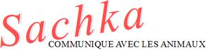 Sachka.com